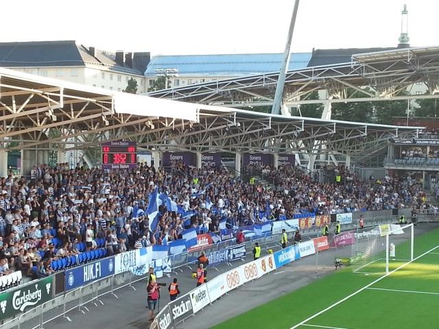 derby5