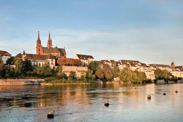 Basler Muenster_(c) Basel Tourismus