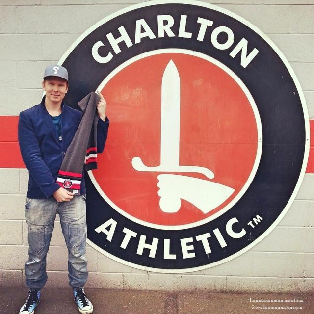 Charlton_