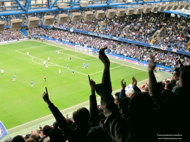 Chelsea_